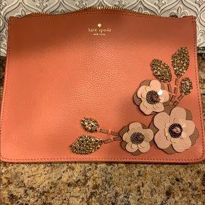 KateSpade Bags With a Purpose